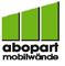 abopart