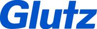 Glutz_Logo_06