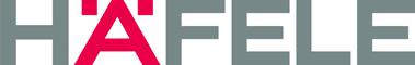Häfele_Logo_web_RGB_p