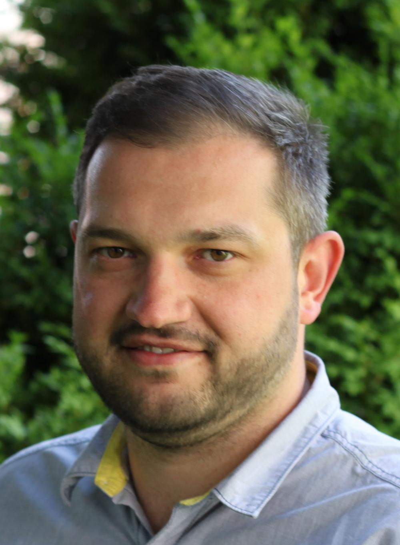 Viktor Weigandt
