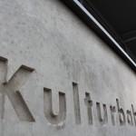 Kulturbahnhof Cloppenburg